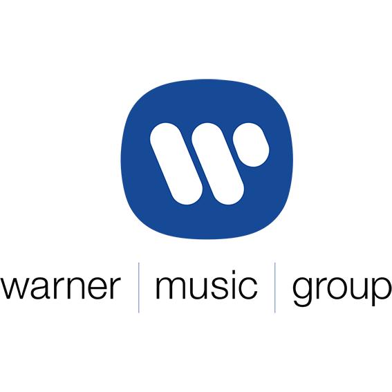 warner-music-laser-cut.png