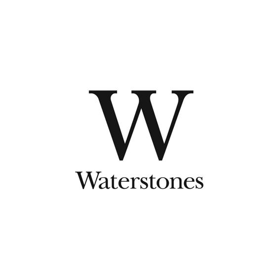 waterstones-lasercut.png