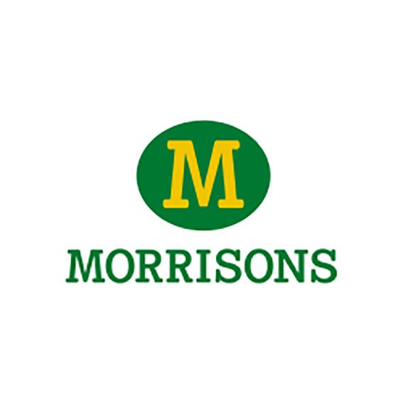 morrisons-laser-cut.png