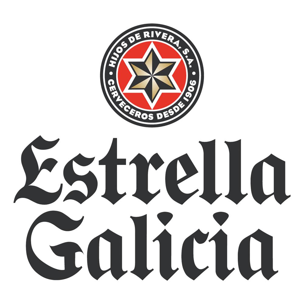 estrella-galicia-laser-cut.png