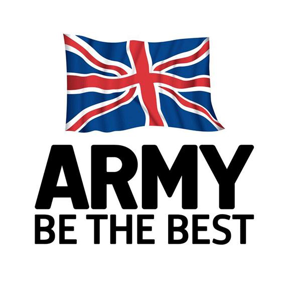 british-army-laser-cut-lanterns.png