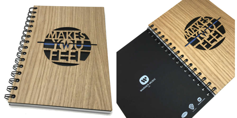 warner-music-laser-cut-covers.png