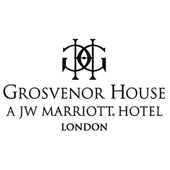 grosvenor-house-laser-cut.png