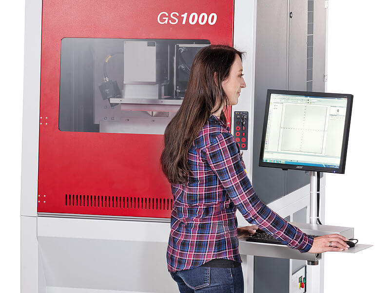 Ttotec-gs1000-laser-cutting