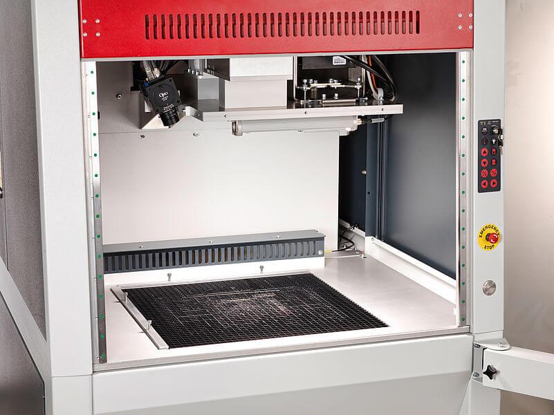 trotec-gs1000-laser-cutter.jpg