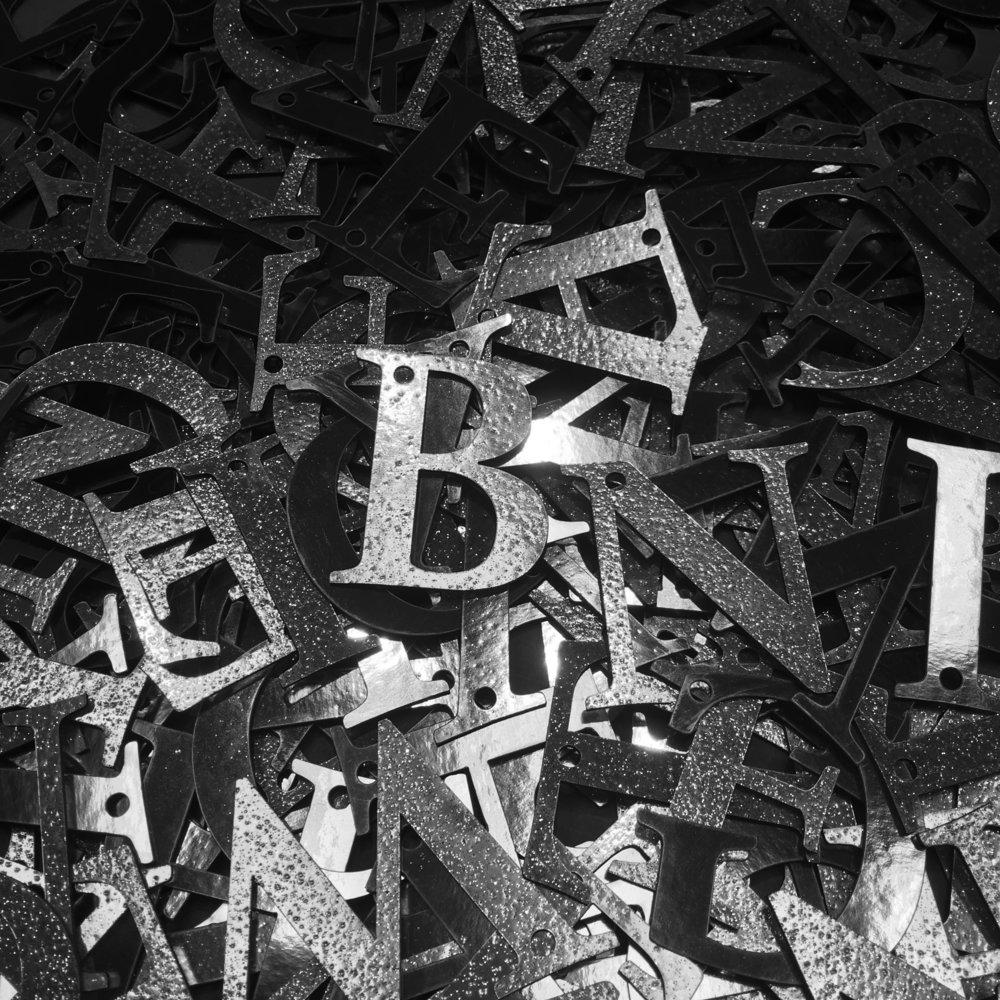 silver-foil-laser-cut-letters.jpg