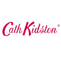 Cath-Kidston.png
