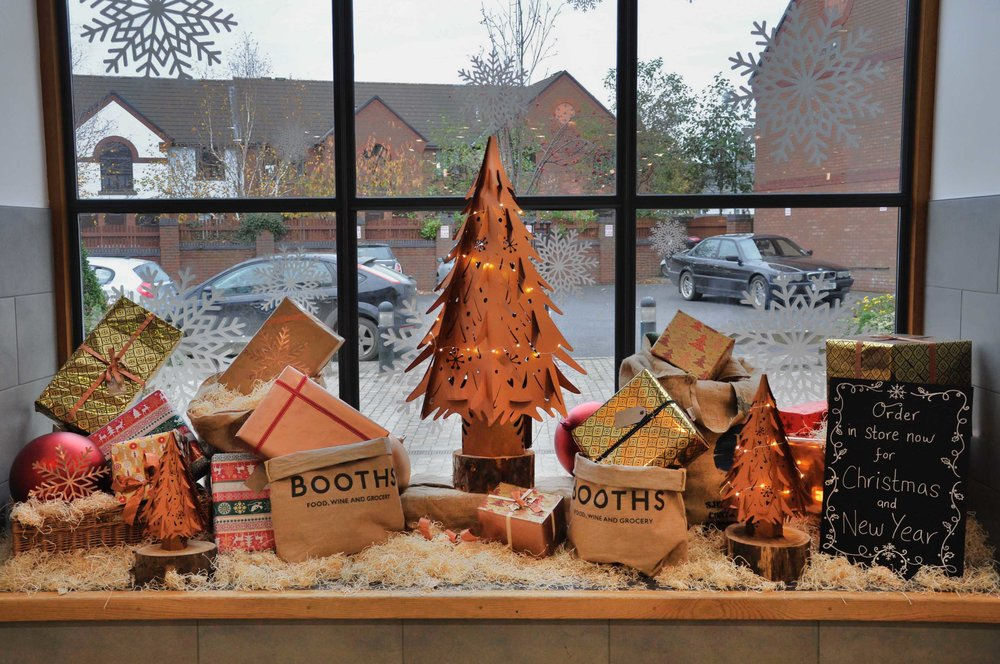 Booths-copper-christmas-trees.jpg