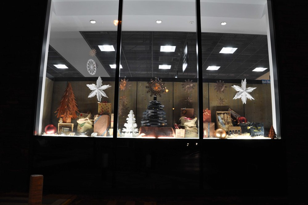 copper-lasercut-christmas-trees-booths.jpg