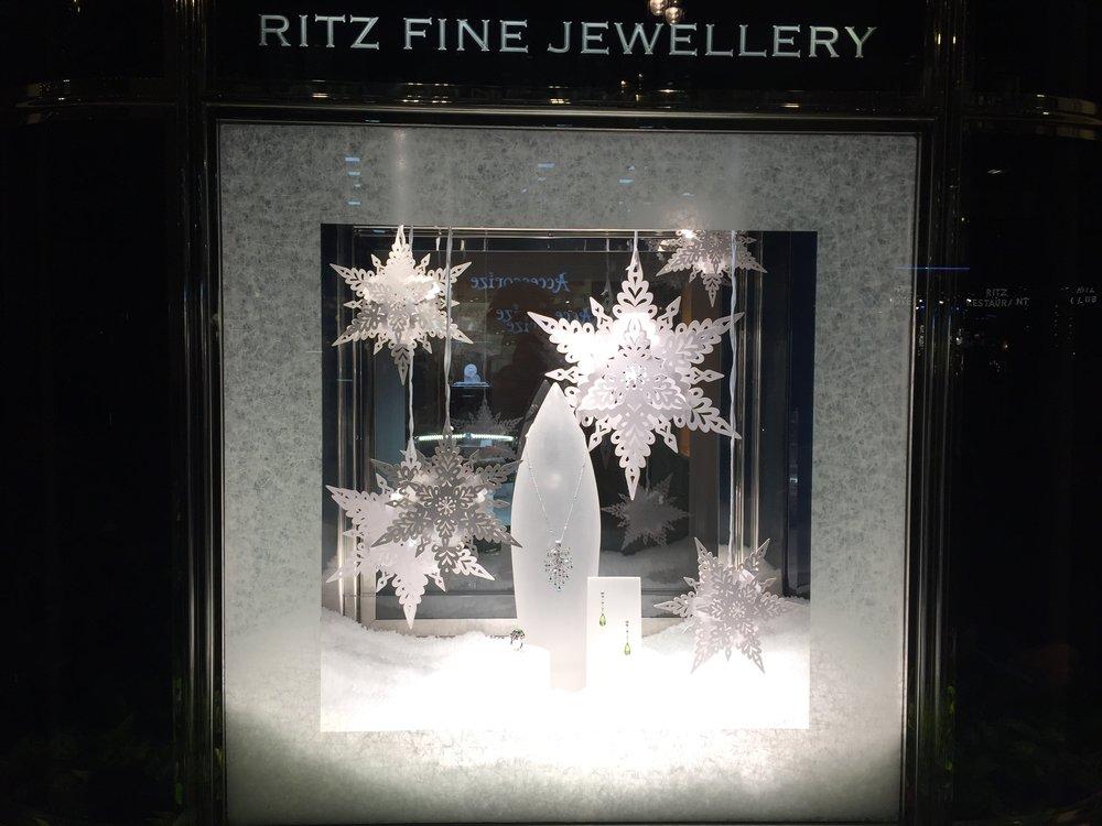 ritz-laser-cut-snowflakes.jpg