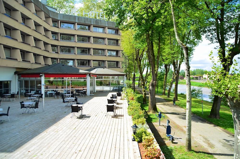 Dax Hotel - Terrasse 2.jpg