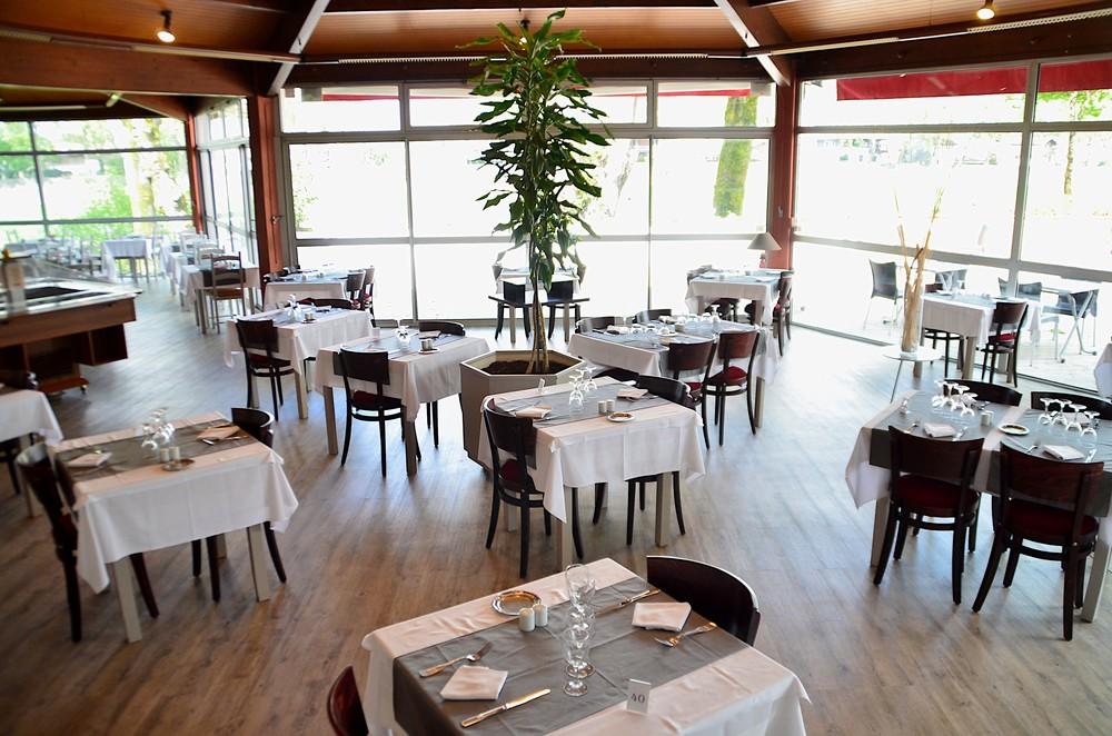 Dax Hotel - Restaurant 14.jpg