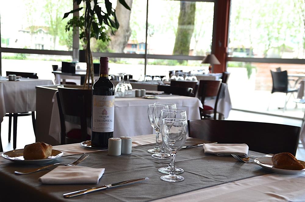 Dax Hotel - Restaurant 31.jpg