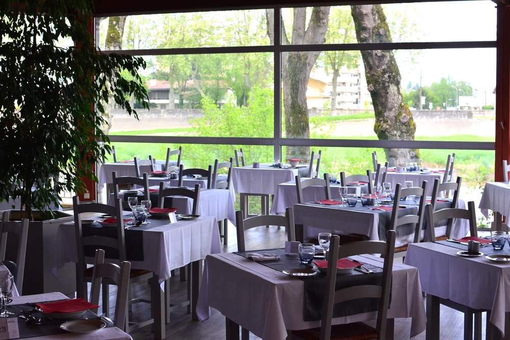 Dax Hotel - Restaurant 20.jpg
