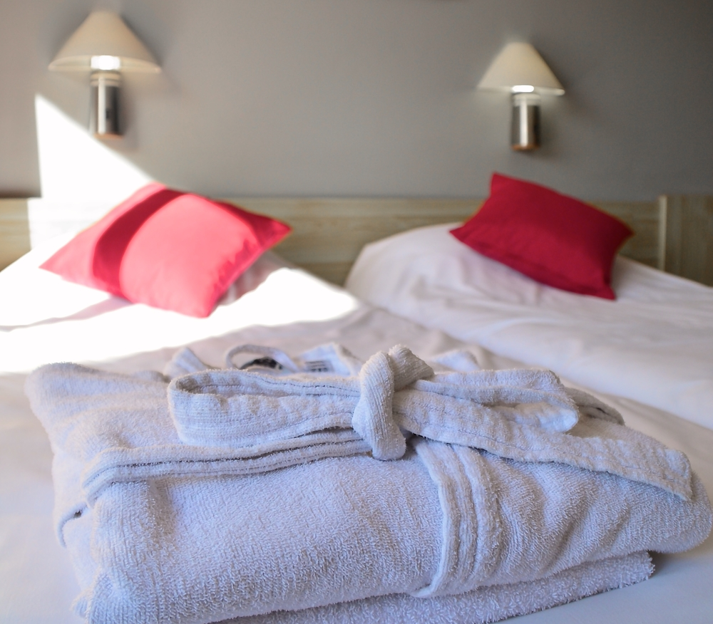 Dax Hotel - T1 Chambre 1.jpg