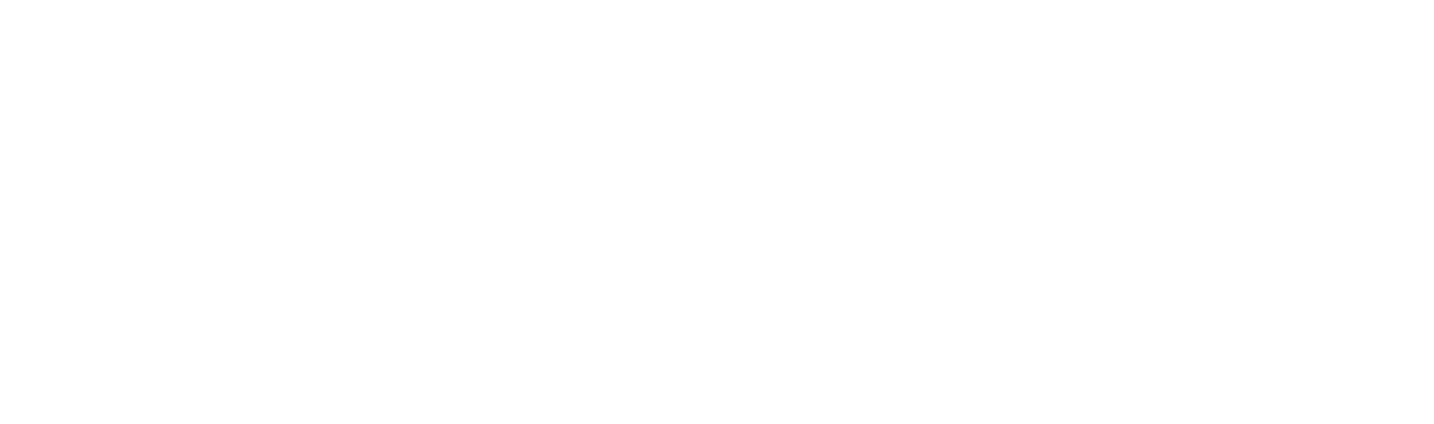 Paul J. Howell - Deep Eco-Psychology™