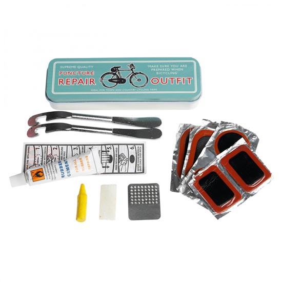 repair kit  550