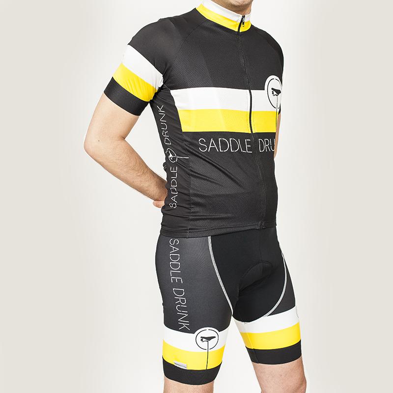 SDWS Mar2015 0242.jpg. SaddleDrunk Classic Cycling Jersey a676fe0c4