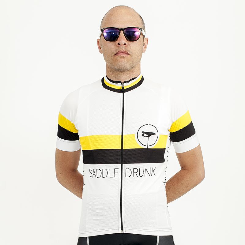 SaddleDrunk Cycling Bib Shorts - Velo Yellow. 66.00. SDCK May2015 0095a.jpg 7d01c653d
