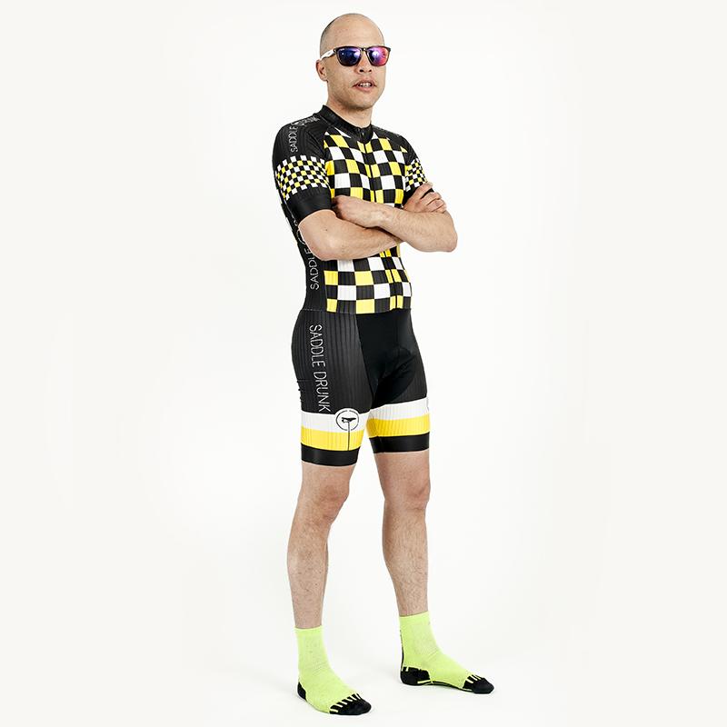 SDCK May2015 0042.jpg. SaddleDrunk Aero Skinsuit 7e2dce072
