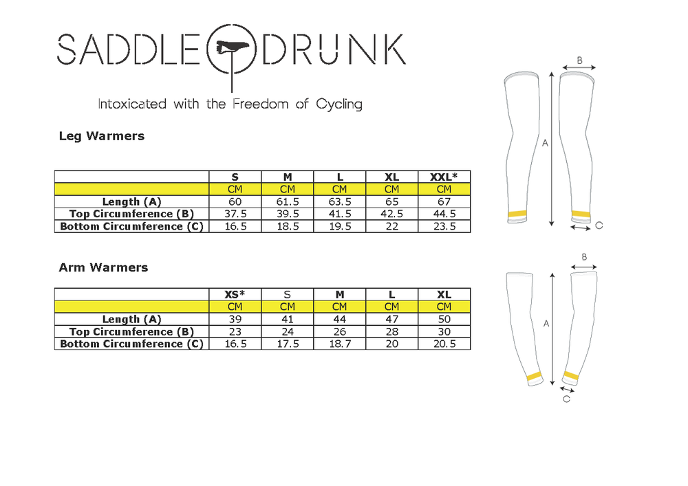 SaddleDrunkAccessoriesSizingChart.png