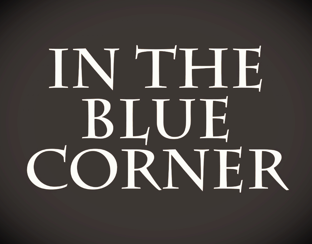 In_The_Blue_Corner_Cover_for_Kindle.jpg