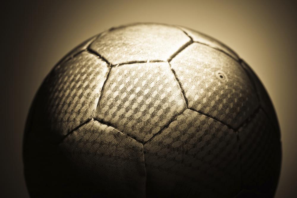 DUTCHMEN FC