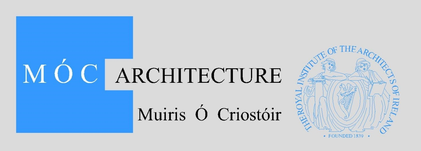 Architect Cork | Architect Dungarvan