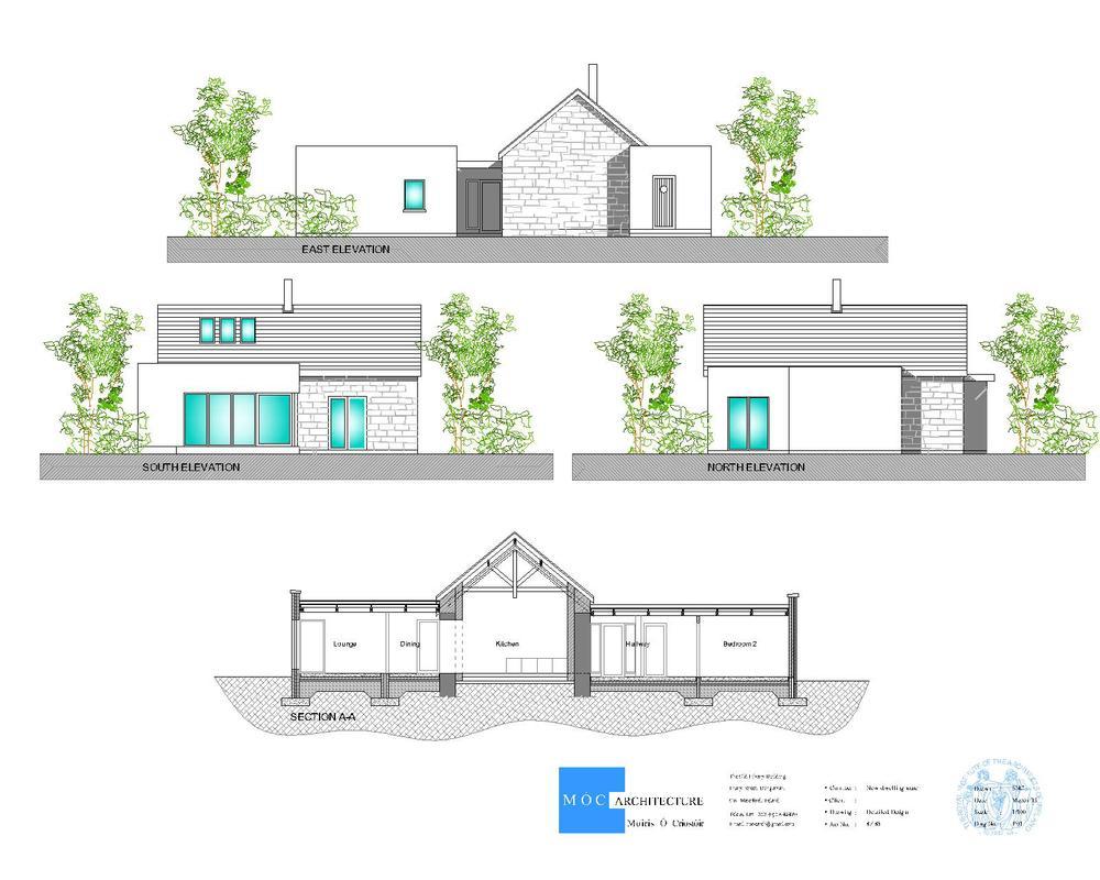 Detailed design2.jpg