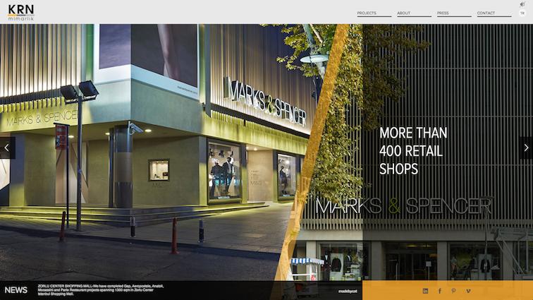 Screen Shot 2014-04-02 at 16.07.04 copy.png
