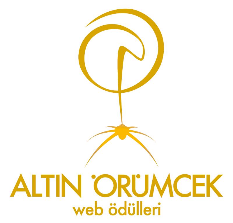 logo_dikey.png