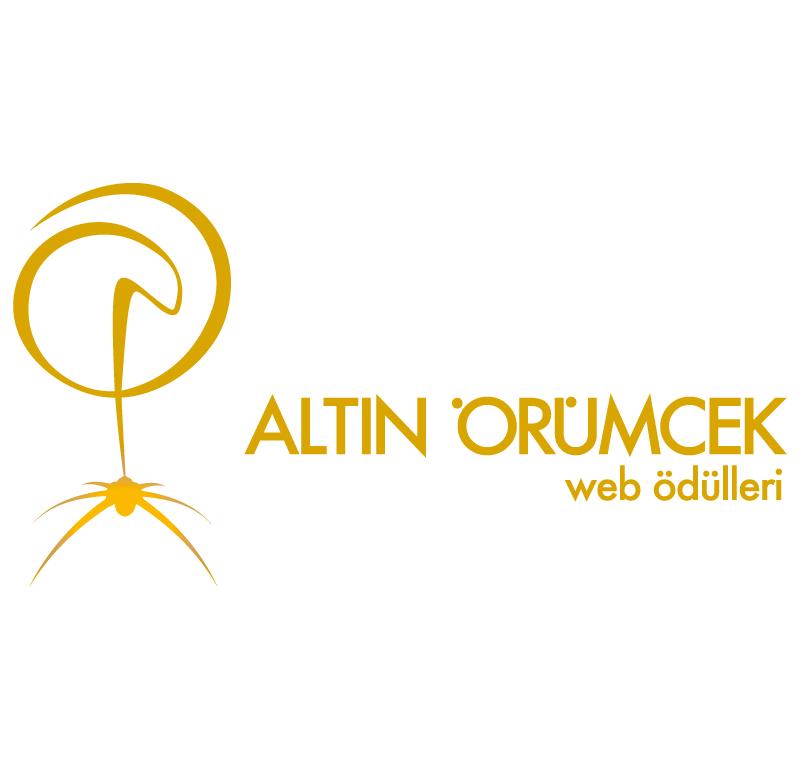 www.altinorumcek.com