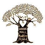 Woods Hall Logo.jpg