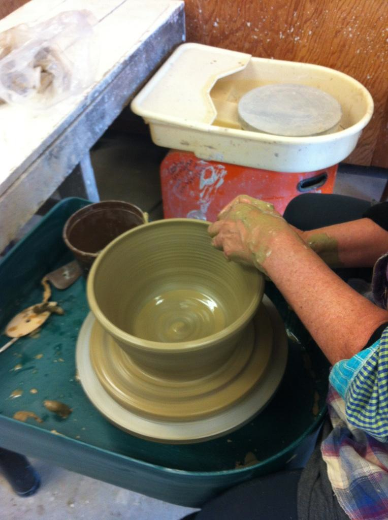 Sally demos pottery.jpg