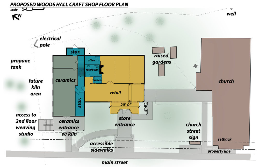 WHC1301_Site Plan 12.15.14.png