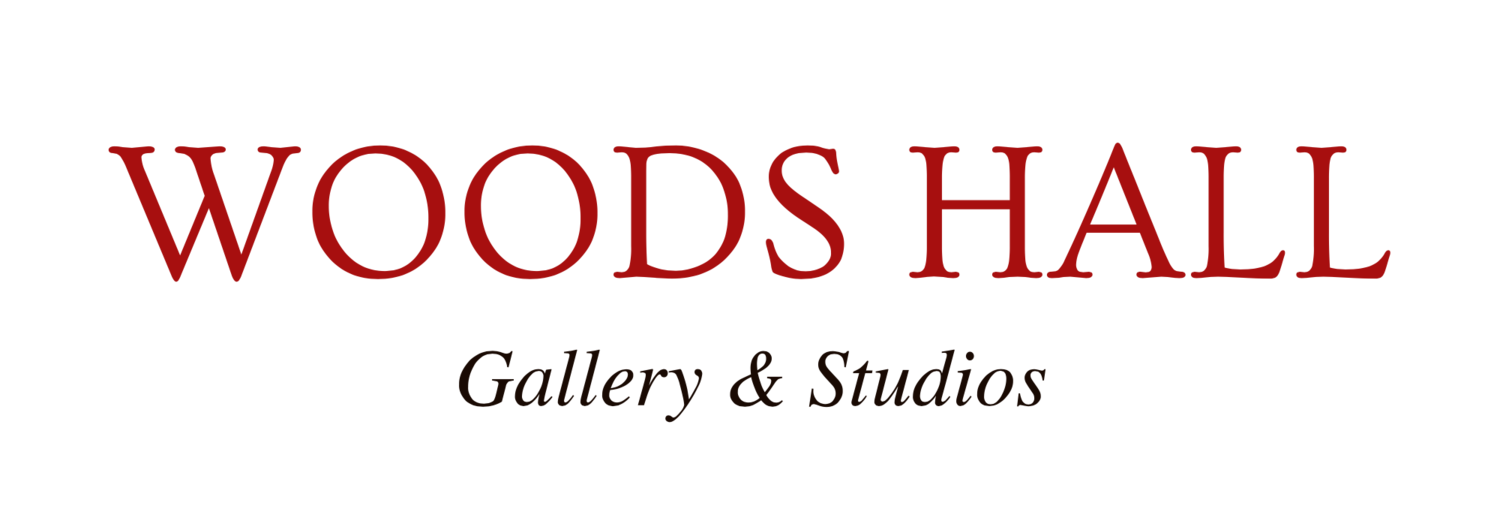 Woods Hall Gallery and Studios