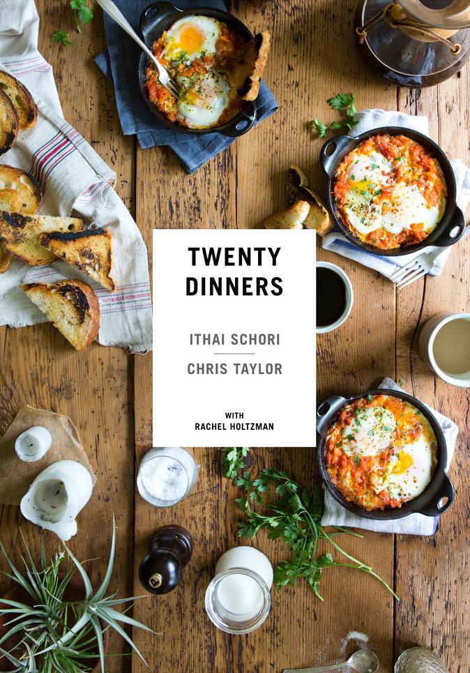 Twenty Dinners Cover.jpg