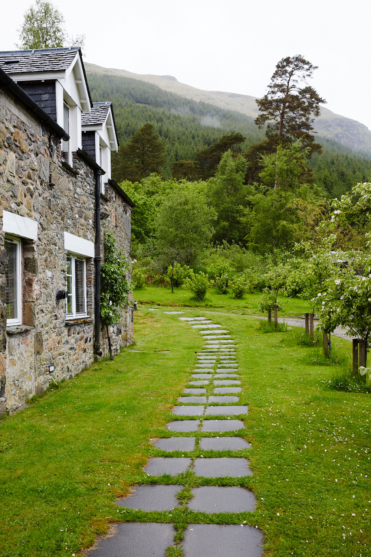 Scotland_0529.jpg