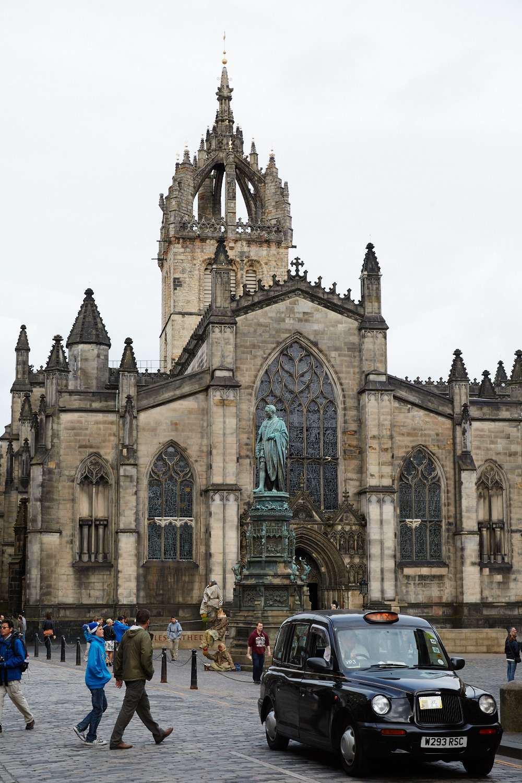 Scotland_1068.jpg