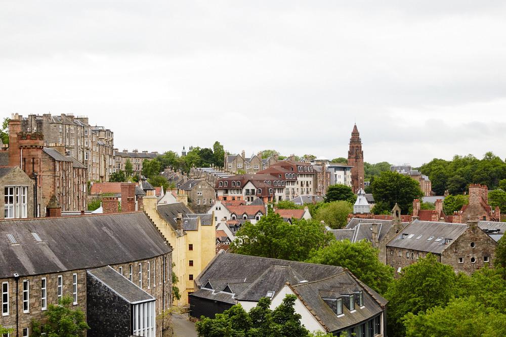 Scotland_0703.jpg