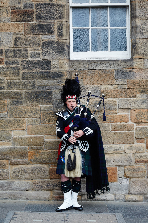 Scotland_0745.jpg