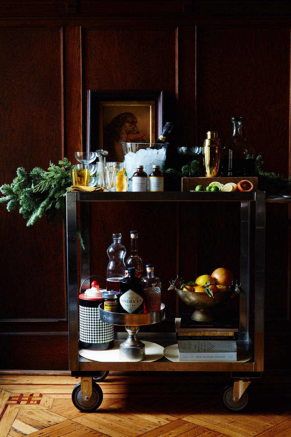 Morris_Kitchen_Bar_Cart_022.jpg