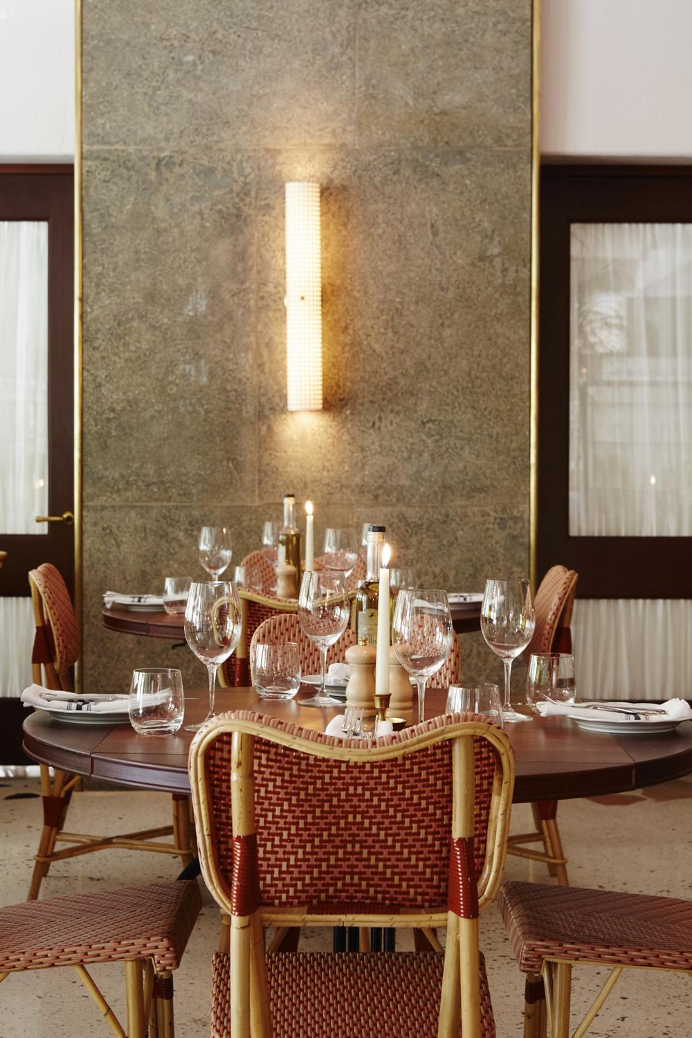Restaurants_4.jpg