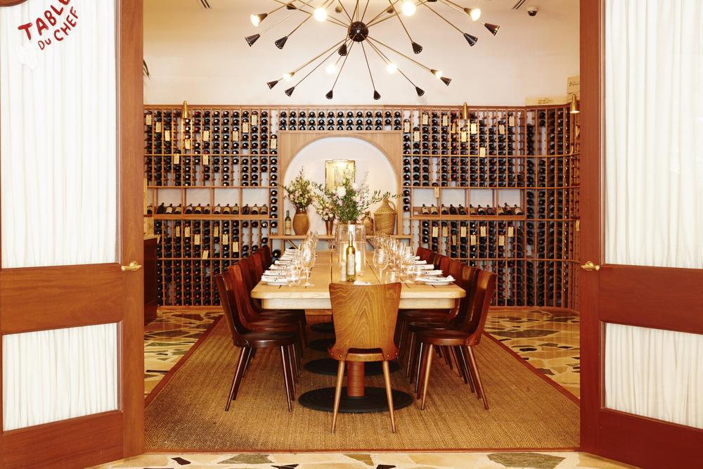 Restaurants_9.jpg