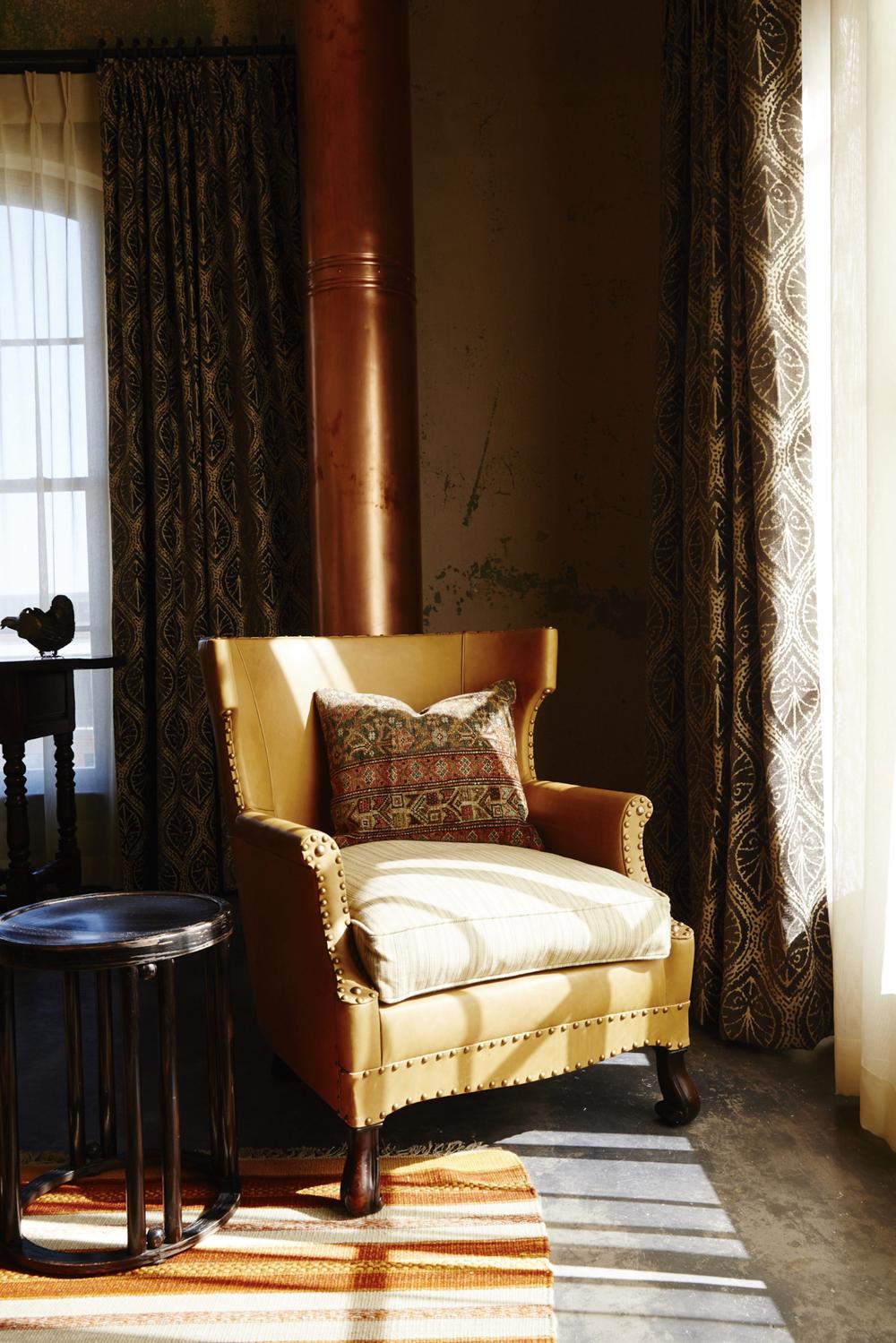 Hotel_Emma_12.jpg