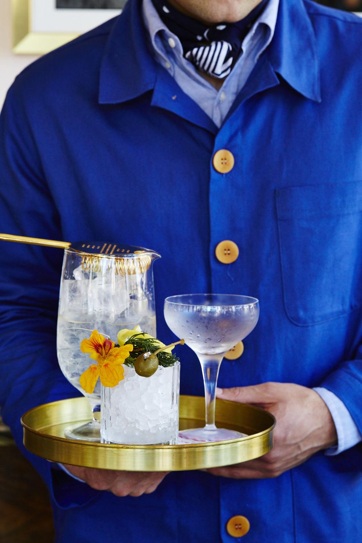 Sauvage_Cocktails_Martini_020.jpg