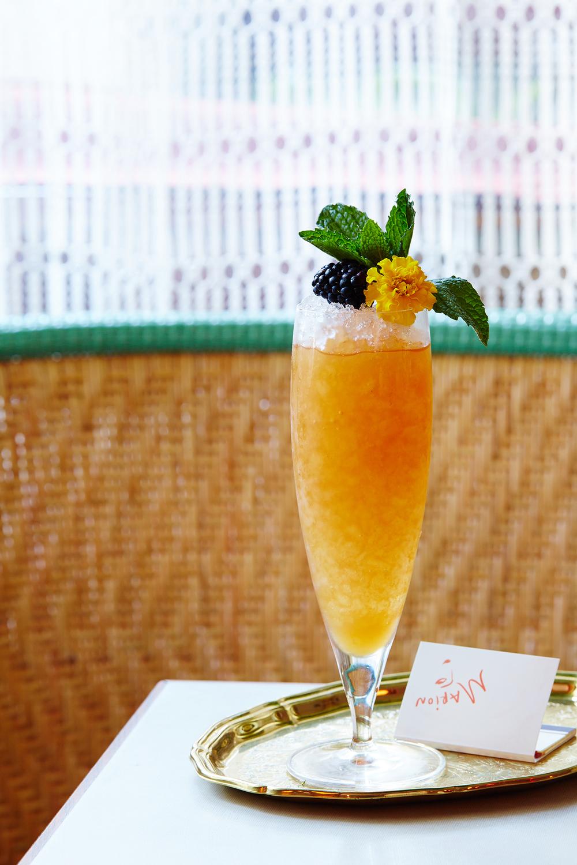 Marion_Cocktails_Sherry_Cobbler_010.jpg
