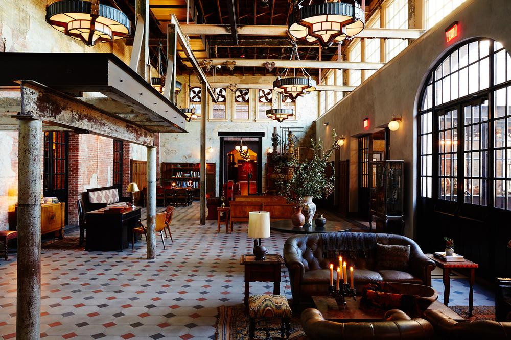 HotelEmma_Lobby_NF_0373.jpg