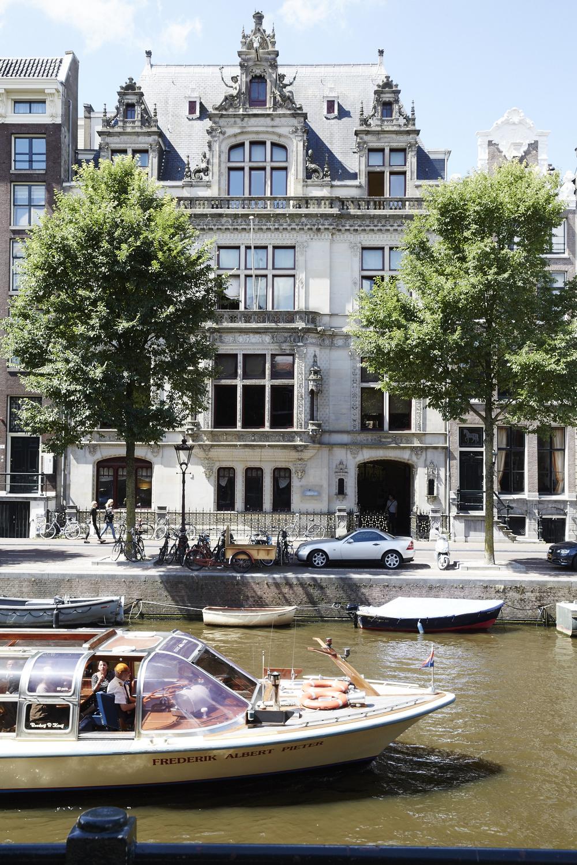 Amsterdam_2016_688.jpg