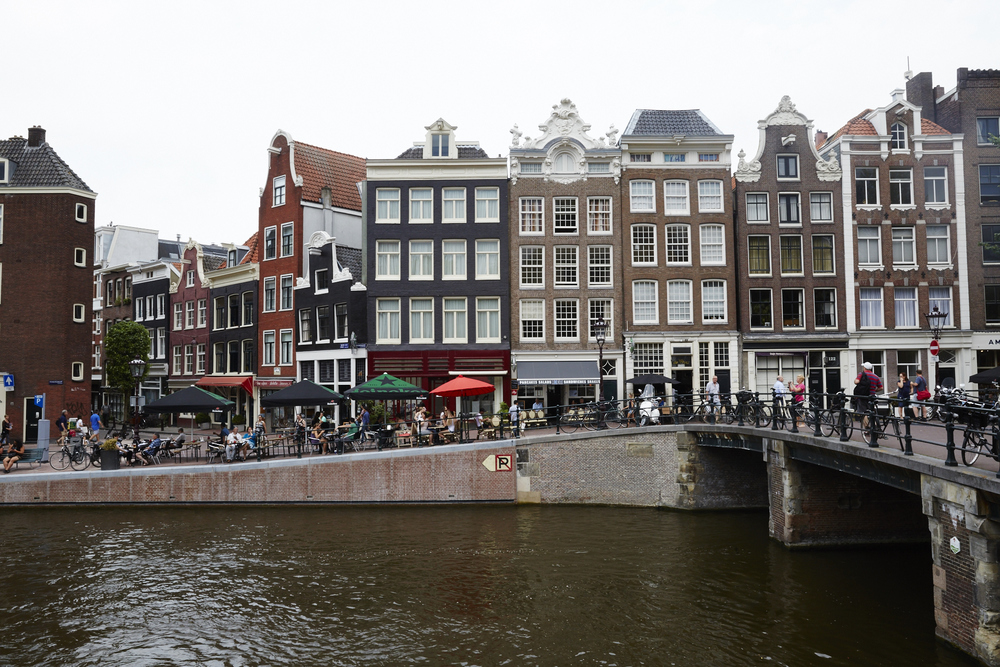 Amsterdam_0059.jpg